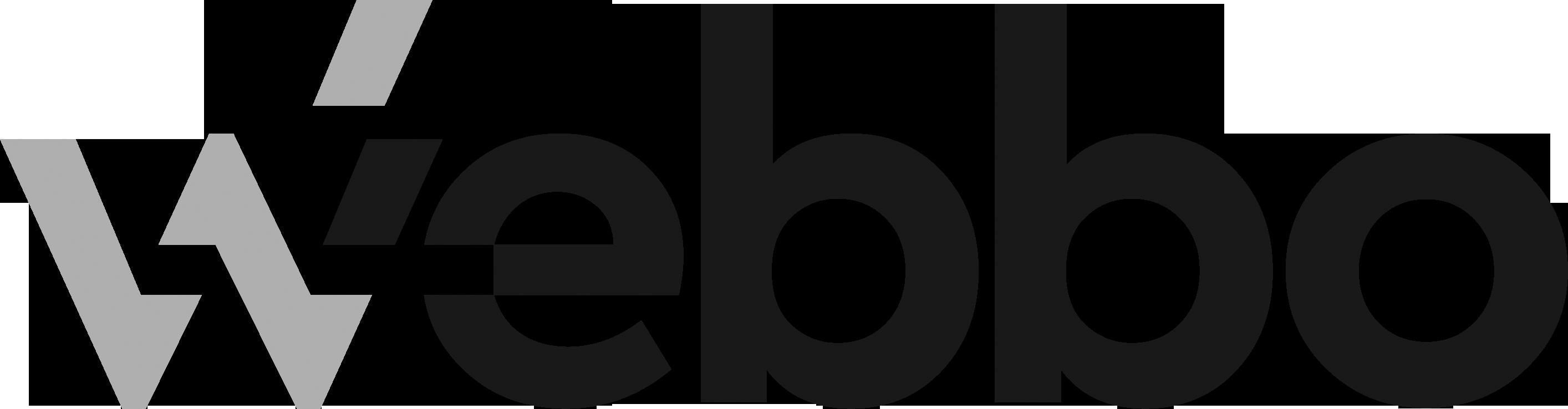 Producerad av Webbo
