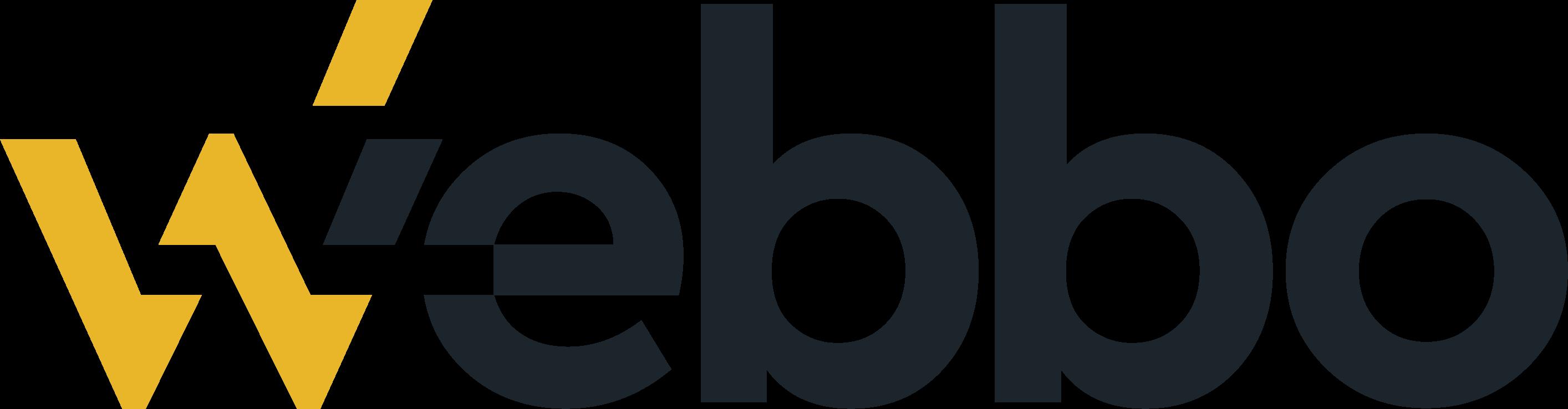 Webbyrån Webbo
